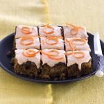 carrotcake-delicious