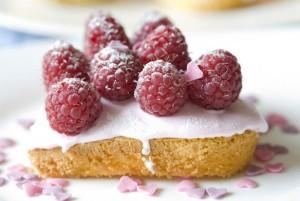 frambozencake-delicious