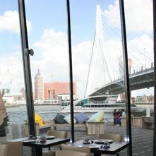 grand café Prachtig - delicious