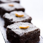 sinaasappelbrownies-delicious