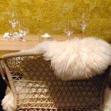 Restaurant Merkelbach