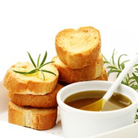 Pane e Amici