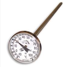 tips & tricks: temperatuur meten