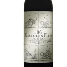Douro wijn Gestolen fiets