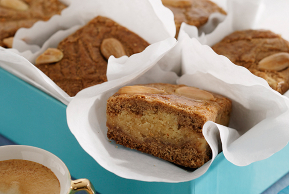 speculaas-delicious