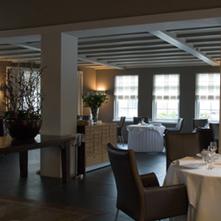 Restaurant Le Marron