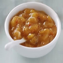 mangochutney-delicious