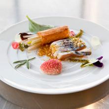makreel, gezond, lekker en verantwoord!