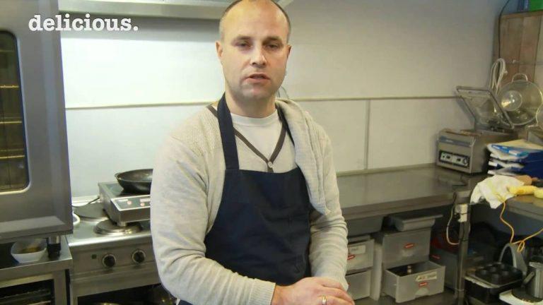 hollandse keuken: kaasfondue
