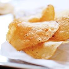 hoeksche chips