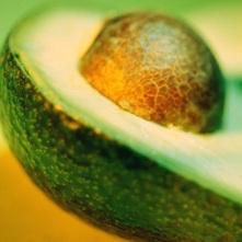 Avocado op smaak brengen