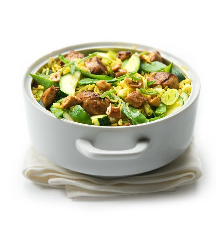 biryani-delicious