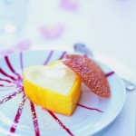 Mangotaart-delicious