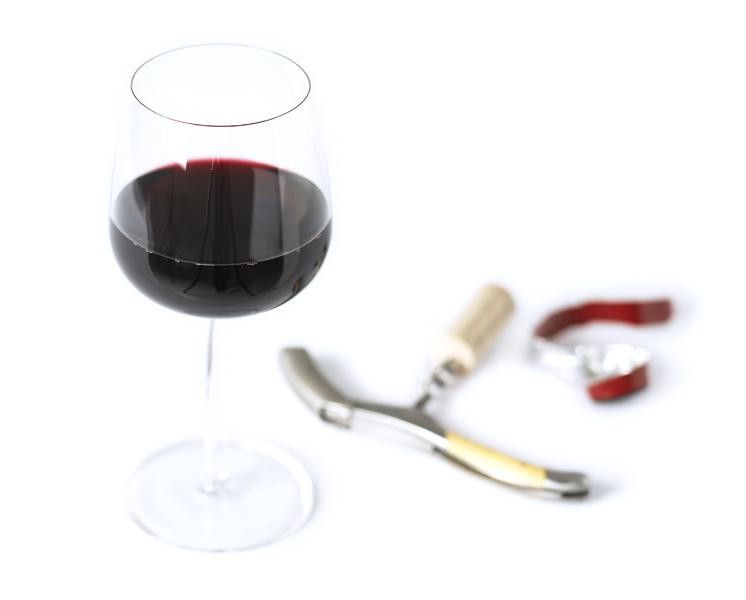 tips & tricks: wijn proeven