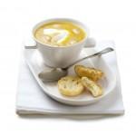 pompoen-preisoep-delicious