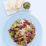 pastasalade-delicious