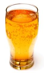zie daar: cider