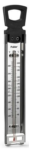 tips & tricks: de suikerthermometer
