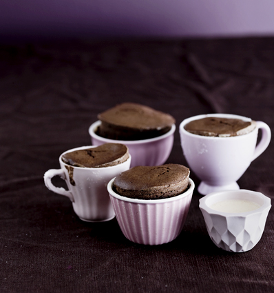 chocoladesouffle-delicious