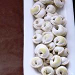 uccelletti ripieniuccelletti ripieni-delicious