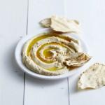 Hummus-delicious