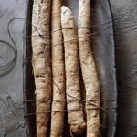 Schorseneren-delicious