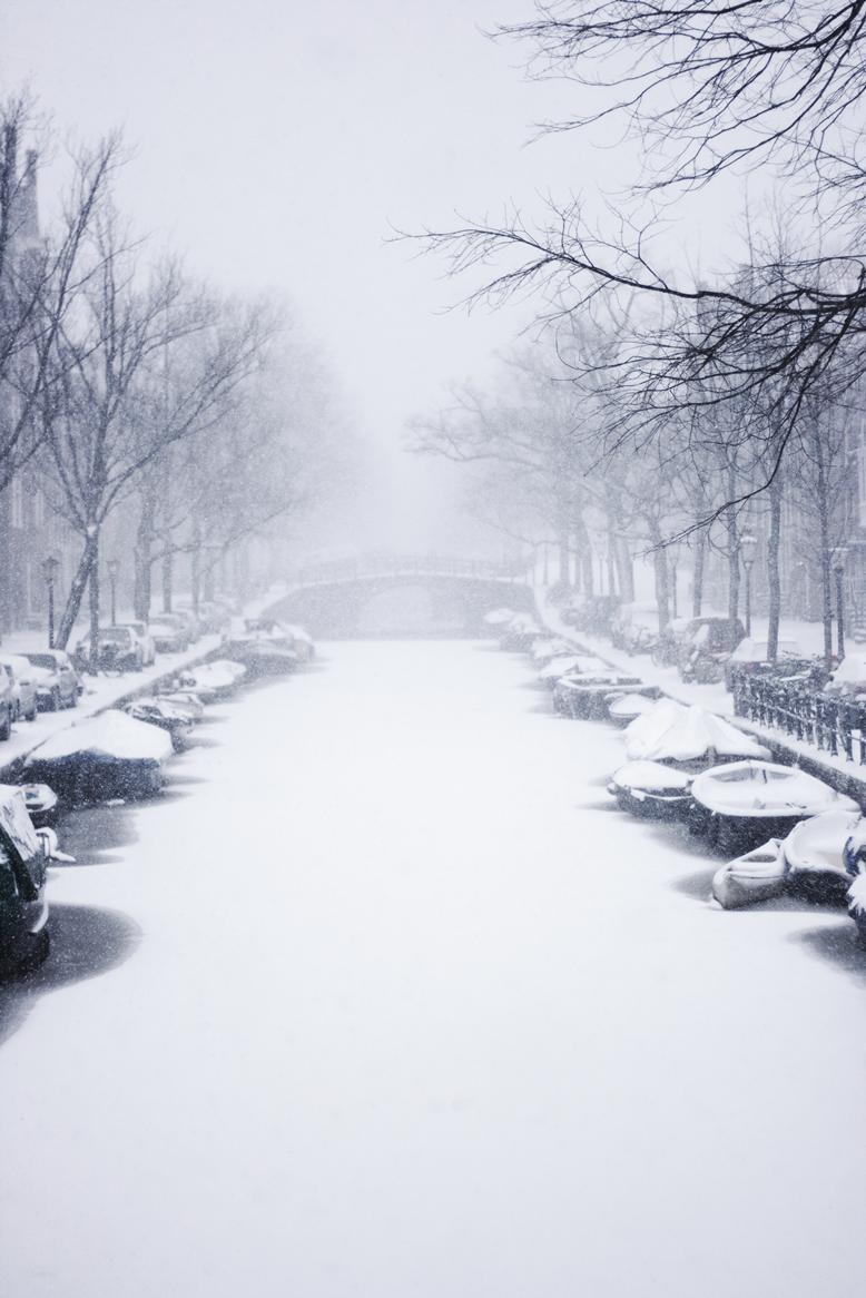 wintersale 2013