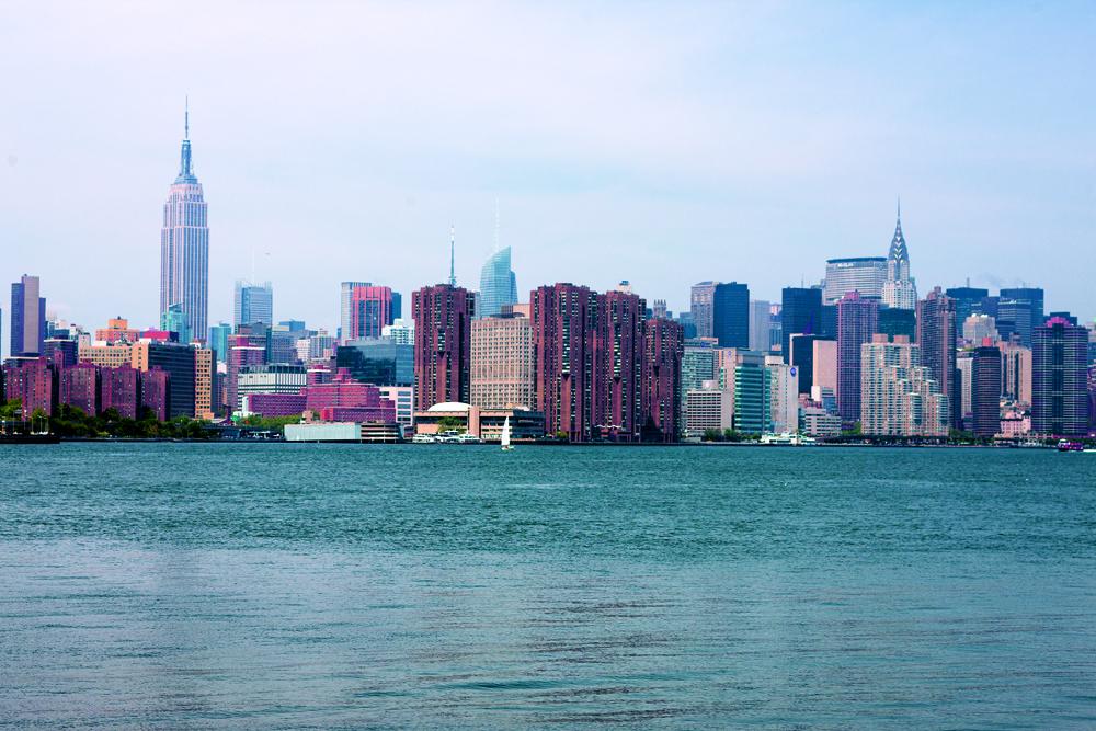 NY volgens Marc Grossman