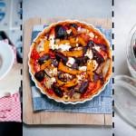 Shine&Dine recepten