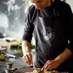 Mister Kitchen Kalkoen