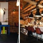 Boca Gastrobar Eindhoven