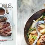 Makkie's favorieten Hét vleesboek