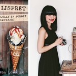 linda_lomelino_ijspret - delicious