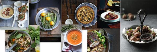 10 delicious.favorieten van Bas