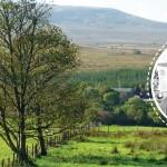Noord-Ierland culi-trip Marion