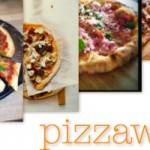 pizzawestrijd