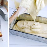 boerencake basisrecept - delicious