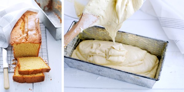 boerencake maken | delicious. magazine