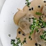 konigsberger klopse | delicious
