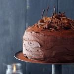 kersen-chocoladecrèmetaart