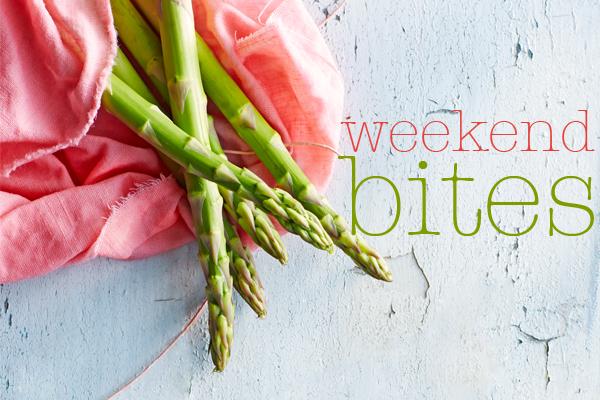 11 tips voor dit weekend