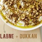 dukkah zelf maken | delicious