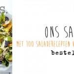 saladeboek