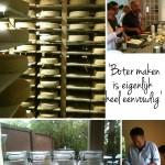boterworkshop