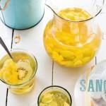 sangria maken | delicious