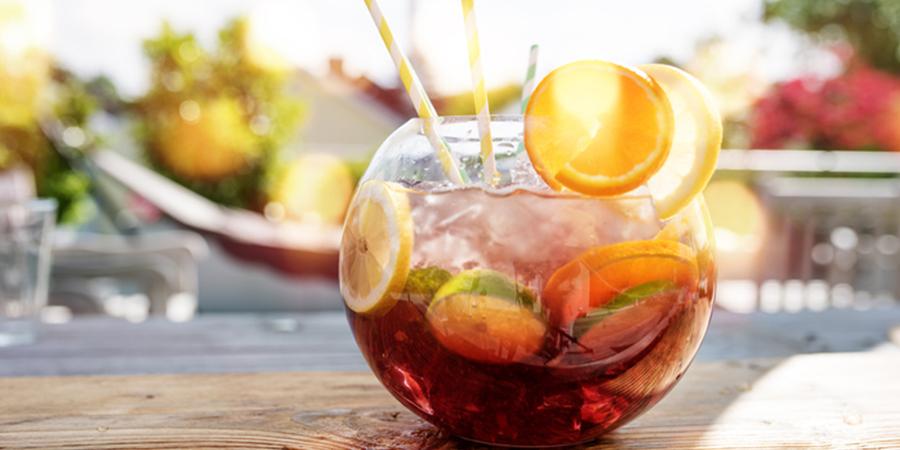 verfrissende-zomerdrankjes-delicious