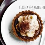 chocoladebanoffeetaartjes-delicious