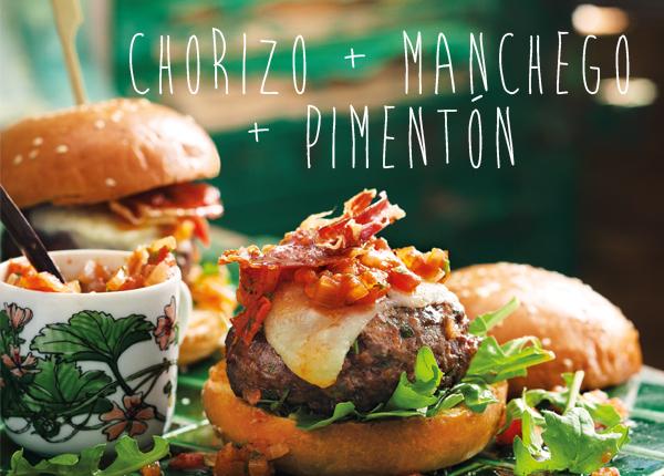 burgers-chorizo-delicious
