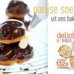 parijse-soezen-delicious