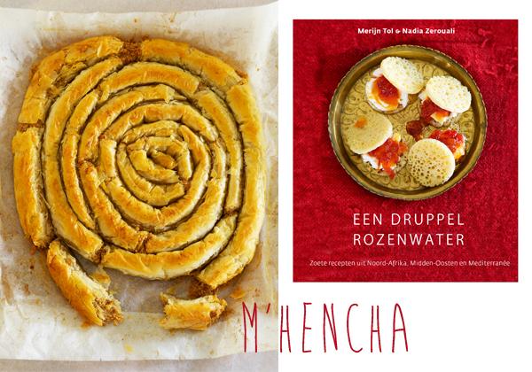 m'hencha-delicious